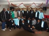 JCITA MEN'S GROUP FELLOWSHIP