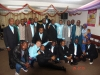 JCITA MEN'S GROUP FELLOWSHIP