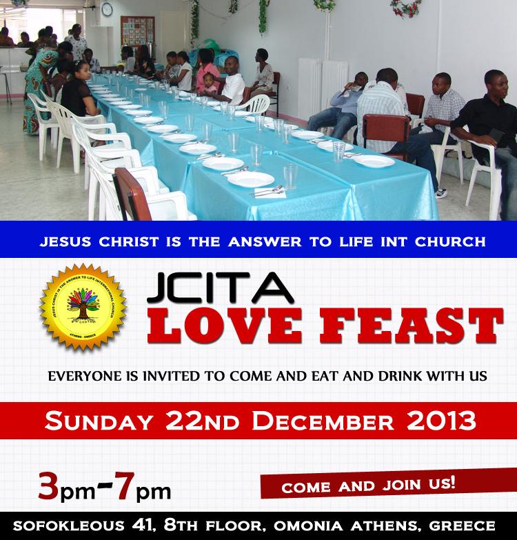 2013LOVE-FEAST-JCITA-CHRISTMAS