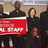 http://www.jcita-church.org/JCITACHURCH/wp-content/uploads/2015/04/jcita-church-pastorial-staff.jpg
